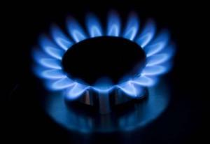Украина и Словакия договориваются о реверсе газа