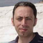 Евгений Плотица, банкир