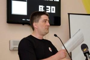К убийству горловского депутата причастны сепаратисты - следствие