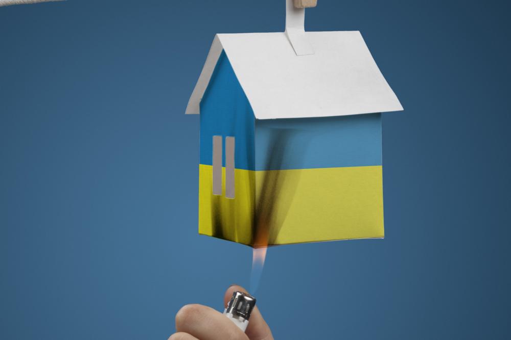 Депутаты Луганского областного совета требуют референдума
