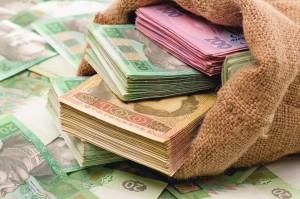 В Украине официально 664 миллионера