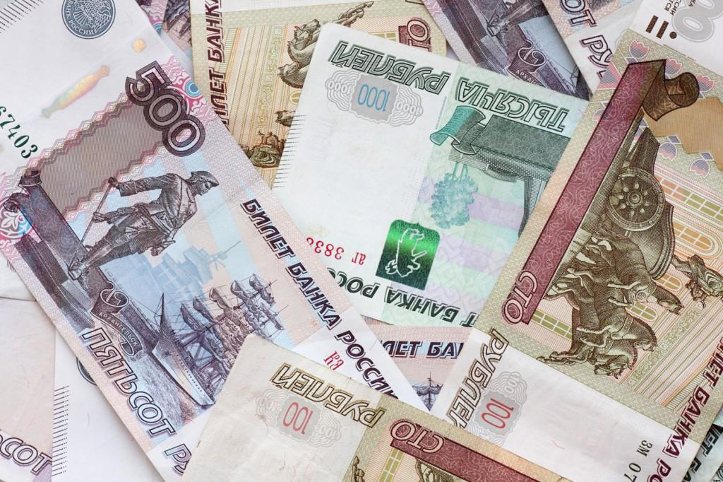 Крым предупредили об очередном росте цен