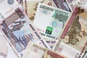 Банк Москвы не планирует работать в Крыму