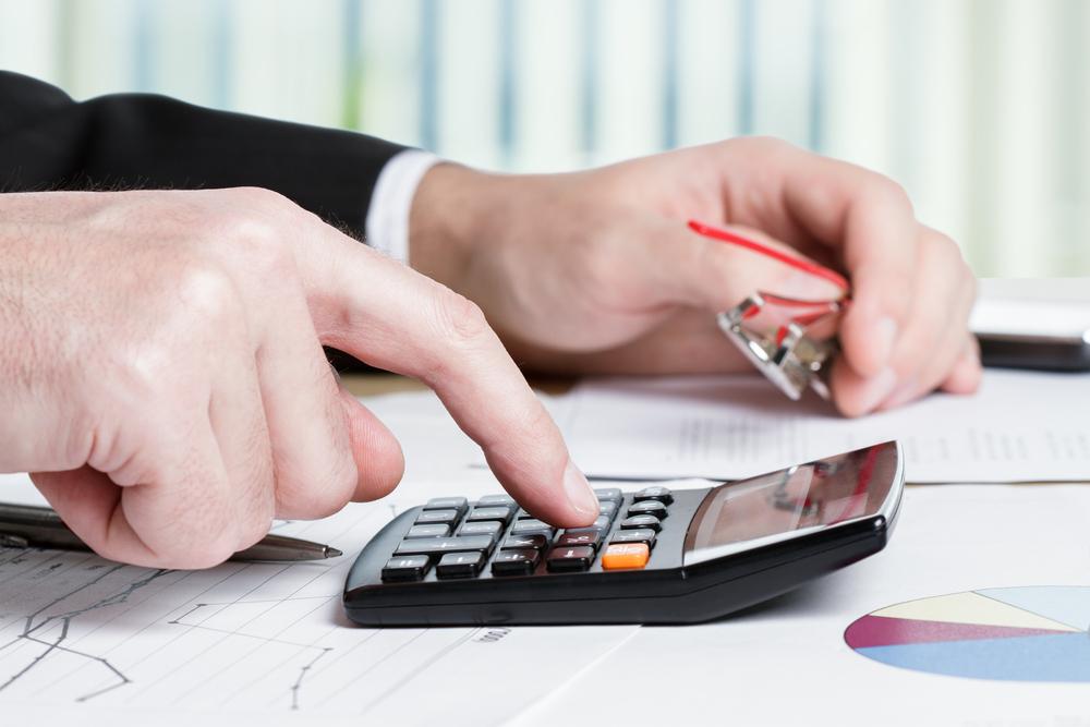 Бизнес прекратил платить налоги в бюджет Крыма
