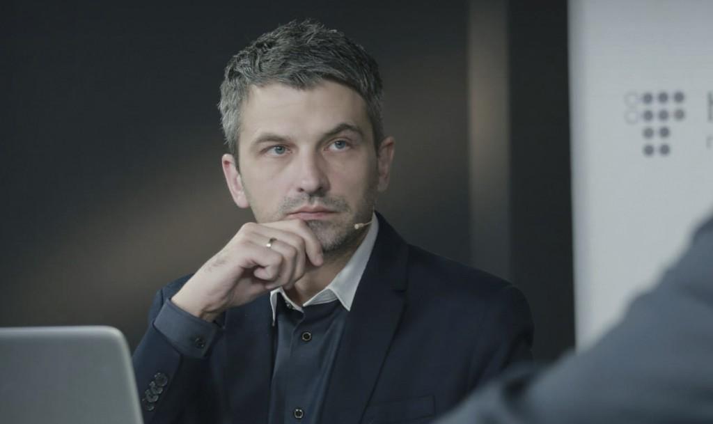 Роман Скрыпин: «Кто влиятельнее нас с вами?»