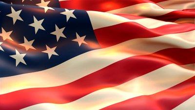 США предлагают прямые переговоры Украина-РФ-США-ЕС