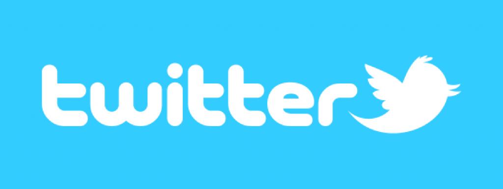 Twitter переходит на новый дизайн