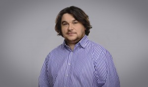 Топ-менеджер канала Коломойского: «Все говорили, какой хороший 1 плюс 1, но размещали рекламу на ОРТ»