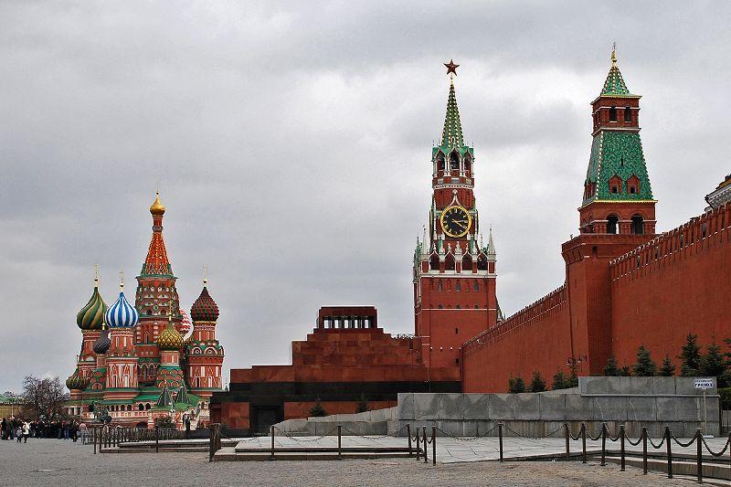 Москва поддержит выбор жителей Донецкой и Луганской областей - пресс-служба Кремля