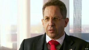 В Германии активизировались российские спецслужбы