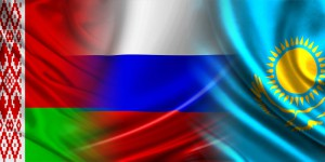 Торги на российском рынке акций завершились снижением ведущих индексов