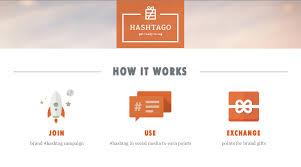 Украинский стартап Hashtago переезжает в Индию