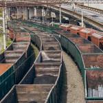 «Укрзалізниця» будет сама регулировать тарифы на перевозку в грузовых вагонах