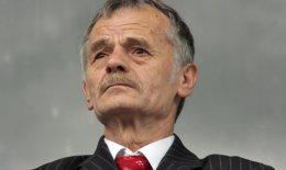 Дело против сына Джемилева пересматривают по российским законам