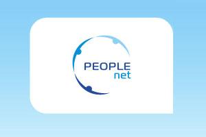 PeopleNet прекращает работу в Крыму