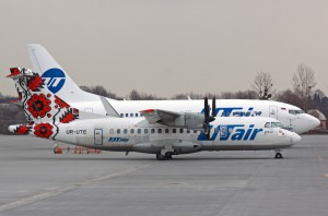 В Севастополе появится собственная авиакомпания