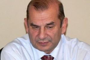 Мэр Краматорска решил подать в отставку