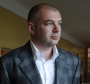 Губернатором Одесской области назначен человек Коломойского
