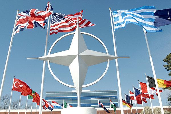 В ООН отклонили российскую резолюцию по Украине