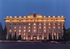 В Харькове состоится выездное заседание правительства
