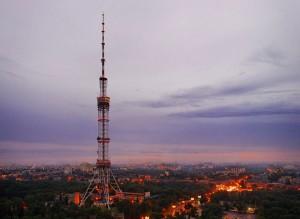 Бондаренко исключает диверсию в инциденте с пожаром кабелей в тоннеле телебашни
