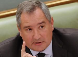 Москва угрожает Молдавии