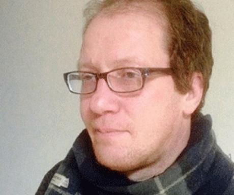 В Луганске исчез журналист