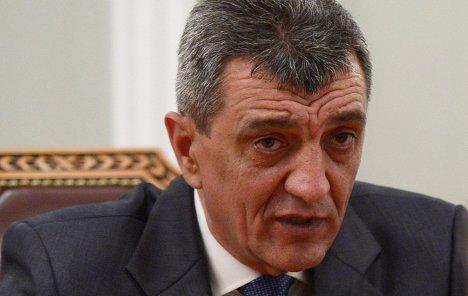 В Севастополе татарам запретили проводить траурные мероприятия
