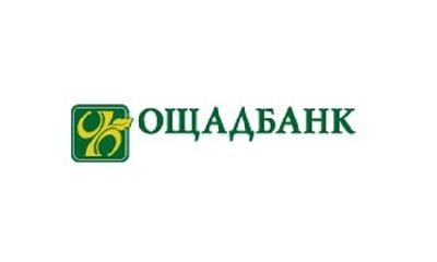 Глава «Ощадбанка» предложил Центробанку РФ «расплатиться» за Крым