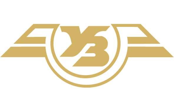 «Укрзализныця» назначила новый региональный экспресс
