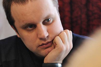 Сепаратисты не будут вести переговоры с Киевом - Губарев