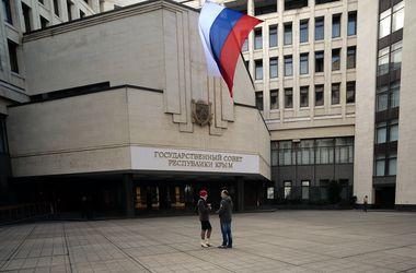 В Крыму хотят ввести продуктовые талоны