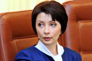 Прокуратура завела дела на Портнова и Лукаш