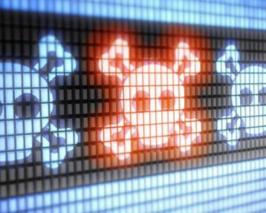 Россиян будут сажать за экстремизм в Интернете