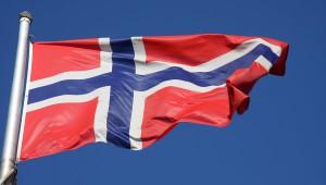Норвегия приостановила военное сотрудничество с Россией