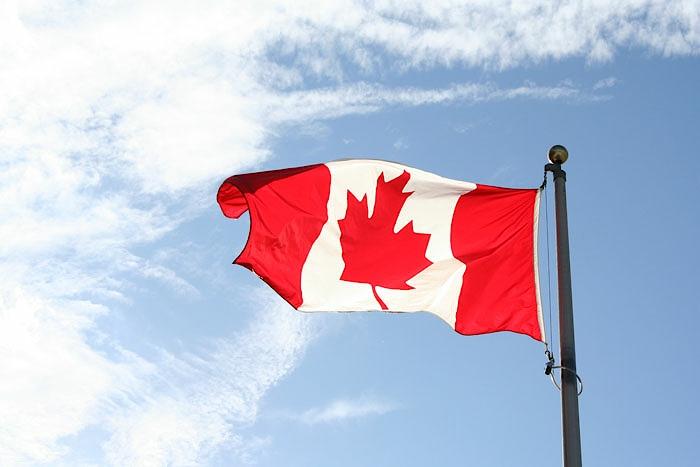 Канада ввела санкции против 16 российских компаний