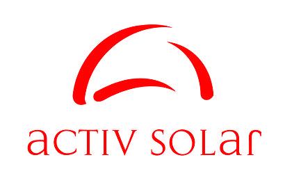 Activ Solar проверяет крымская прокуратура