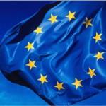 Украина наращивает экспорт в ЕС