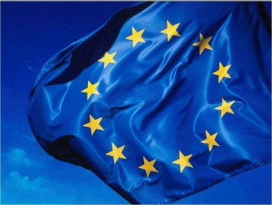 На рынок ЕС зашла еще одна украинская компания