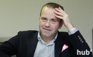 Мачей Шишко: «Украина имеет все шансы быстро догнать Польшу»
