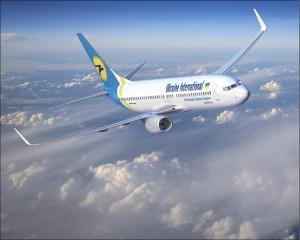 МАУ хочет судится с Ryanair