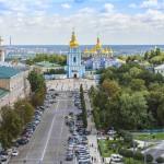 Французы помогут Киеву с расширением территорий