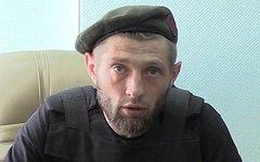Боевики ДНР, грабившие мариупольские отделения банков, оказались злостными должниками