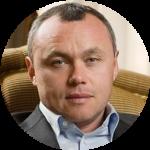 chernyak_krug