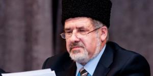 Чубаров: Меджлис готовит массовые акции протеста