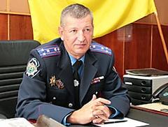 Выкуп начальника мариупольской милиции стоил $200 000 - Ляшко