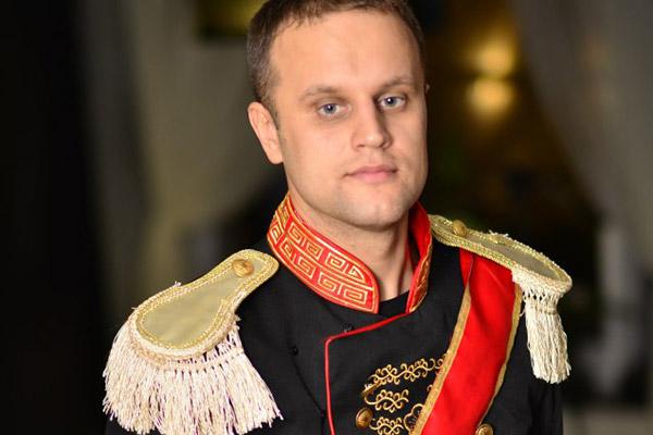 Донецкие сепаратисты угрожают взятием новых пленных