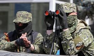 США выделили пять млн долларов для украинской армии