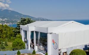 Фестивали и конференции уходят из Крыма