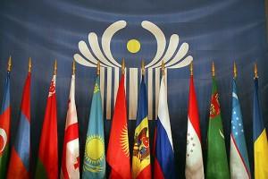 Украина рассматривает возможность выхода из СНГ
